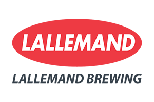 Visit Lallemand Brewing
