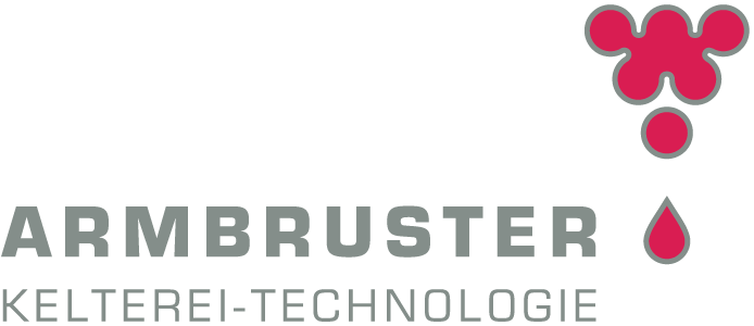 Armbruster Logo
