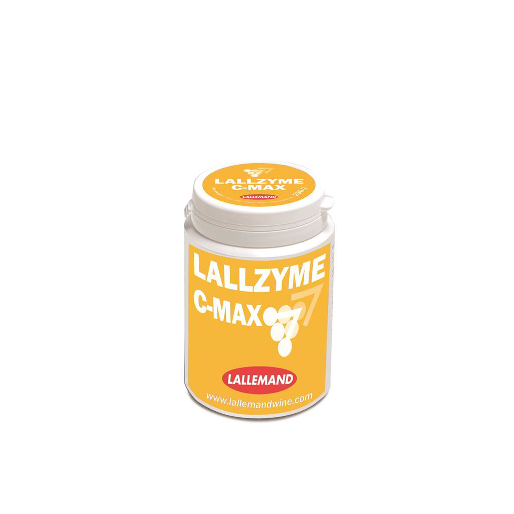 Lallzyme C-Max (250g)