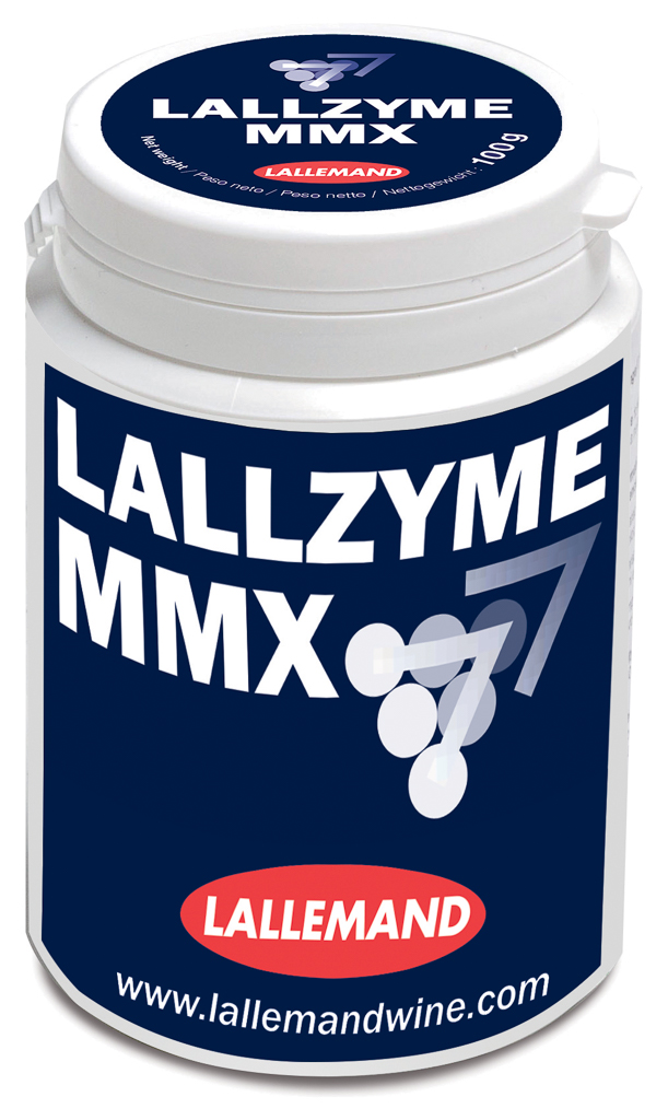 Lallzyme MMX (100g)
