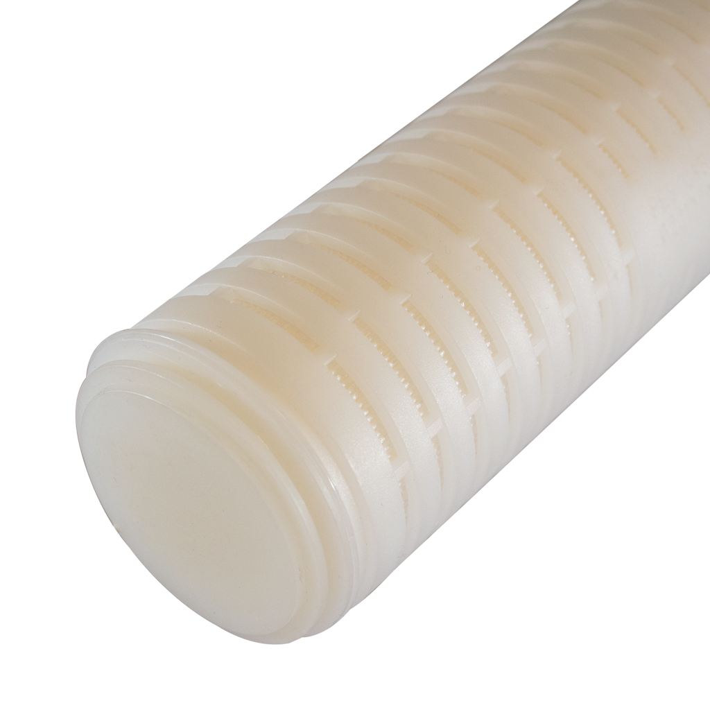 ScottCART Pre-Filter Cartridge (Code 3)