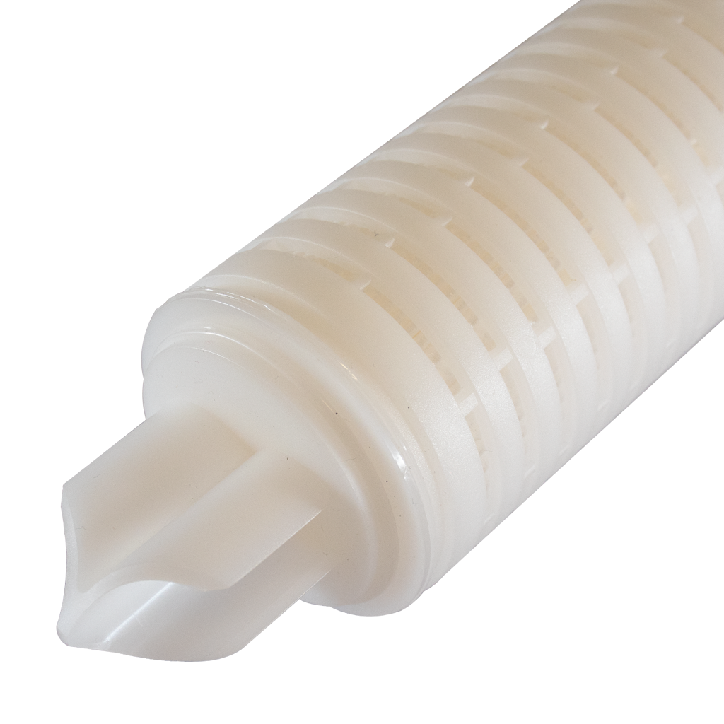 ScottCART Pre-Filter Cartridge (Code 8)