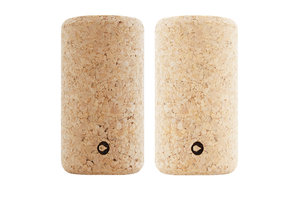Scott Micro-Agglomerated Cork