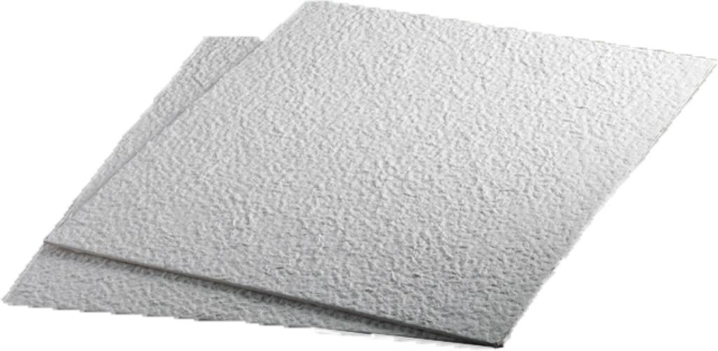 Seitz 60 X Cm Zero DE Filter Sheets