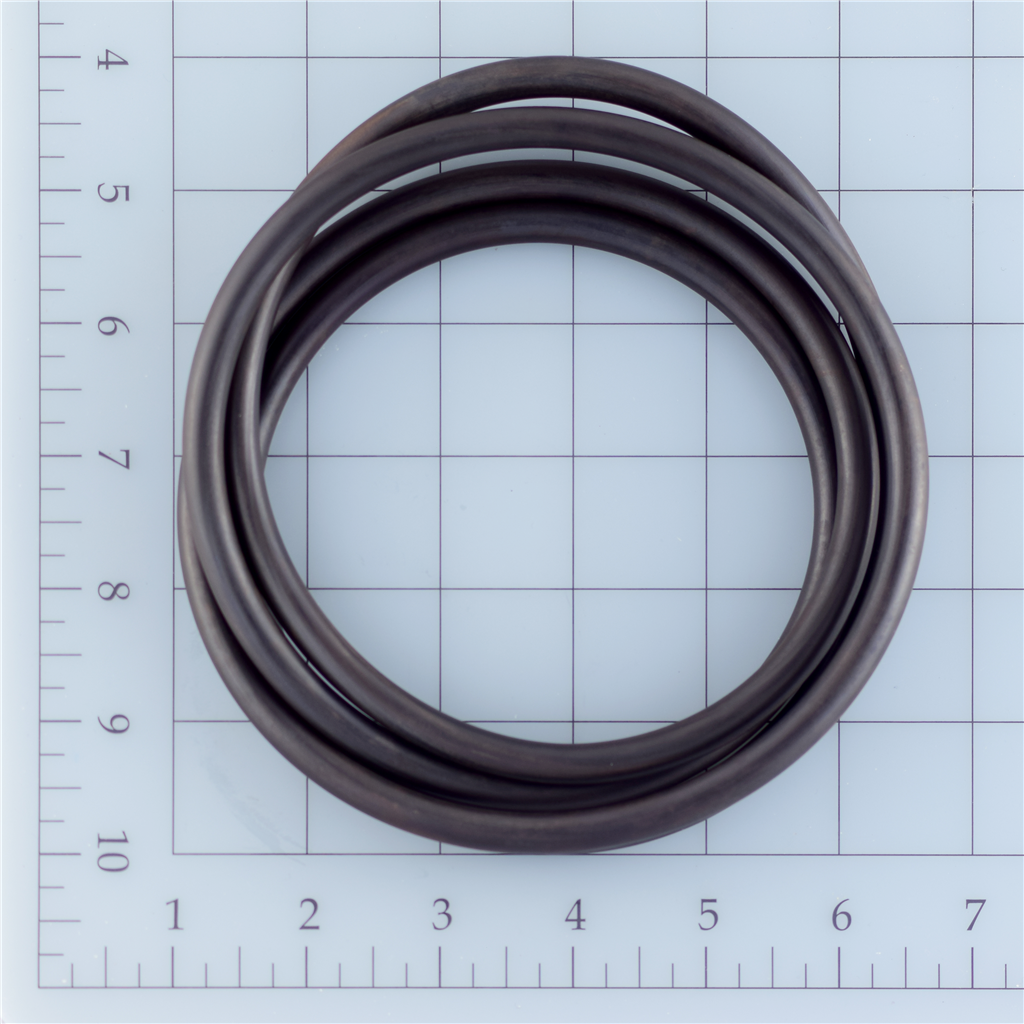 Top Lid O-Ring for Velo Export