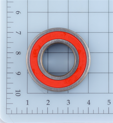 Bearing for Guth  RA Models