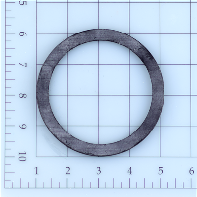 Sight Glass Gasket for Velo