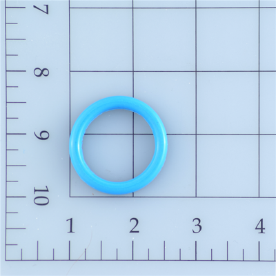 DN25 Connection Gasket (p/n 106215)