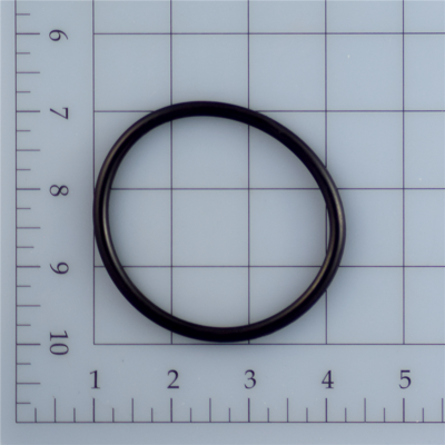 DN65 Connection Gasket (EPDM) (p/n 106235EP)