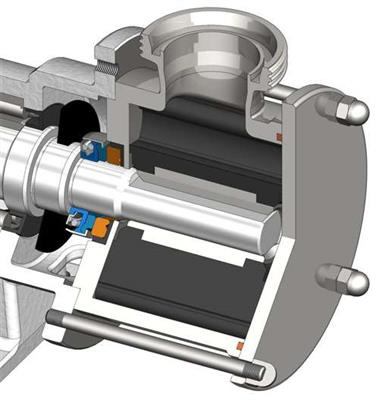 IXPARF_sectioned-RF-pump.jpg