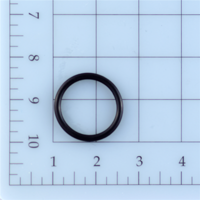 Screen O-Rings for Velo FIlter
