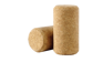 Beer Cork (44x25.5 mm)