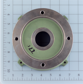 Bearing Plate for Guth RA Models
