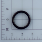 DN32 Connection Gasket (EPDM) (p/n 106221)