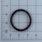 DN50 Connection Gasket (EPDM) (p/n 106222)