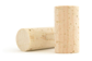 "Sterisun Wash Cork, 1 3/4"" (45x24 mm)"