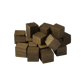 Oak Lab Thermic Cubes